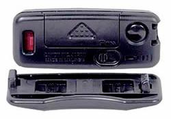 Canon RC-1 Infrared Remote Control